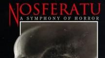 Nosferatu movie