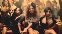 Drake HYFR ft. Lil Wayne music video