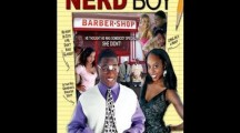 Nerd Boy movie