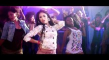 Jasmine V Werk music video