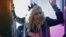 Rita Ora How We Do (Party) music video