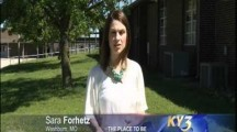 6-year-old Girl Forced to Poop Pants during Test at Southwest R5 Elementary School in Washburn, MO