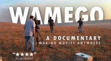 Wamego: Making Movies Anywhere movie