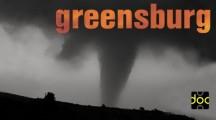 Greensburg movie