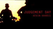 Judgement Day movie