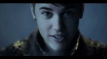 Justin Bieber Boyfriend 45 Second Clip of Music Video premiers on The Voice