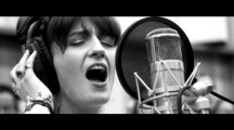 Florence + The Machine Breath Of Life music video