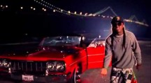 Drake The Motto ft. Lil Wayne & Tyga music video