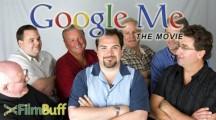 Google Me movie