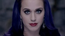 Katy Perry Wide Awake music video