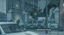 Call of Duty Modern Warfare 3 (MW3) Trailer