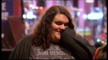 Jonathan Antoine Audition on Britain's Got Talent 2012