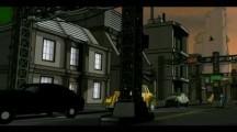 Archon Defender movie