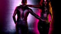 Jennifer Lopez Dance Again ft. Pitbull music video