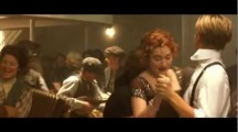 Titanic SUPER 3D movie trailer