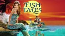 Fishtales movie