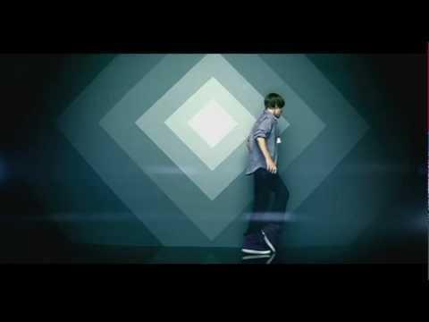 Justin Bieber Baby ft. Ludacris music video
